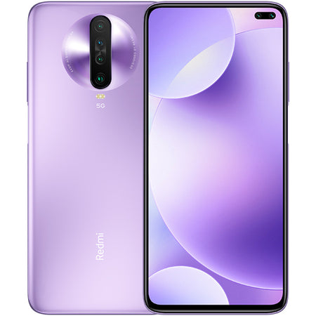 xiaomi_redmi_k30_5g_asian_purple_jade_fantasy_1