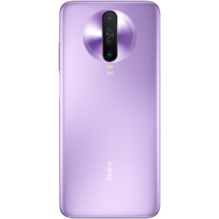 xiaomi_redmi_k30_5g_asian_purple_jade_fantasy_3