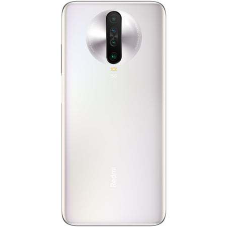 xiaomi_redmi_k30_5g_asian_time_monologue_3
