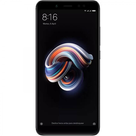xiaomi_redmi_note_5_asian_nero_2