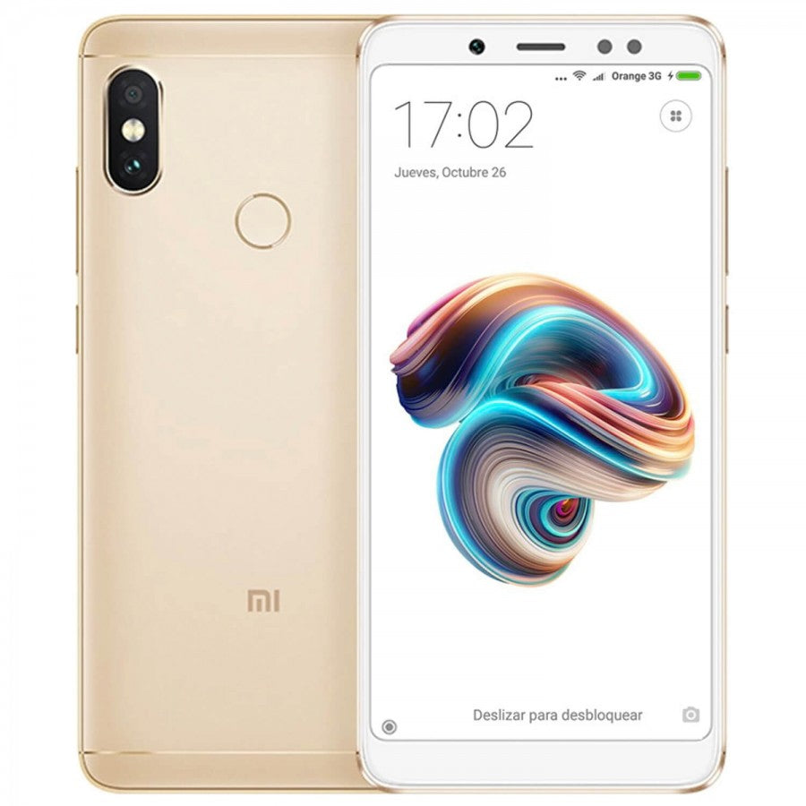 xiaomi_redmi_note_5_global_oro_1
