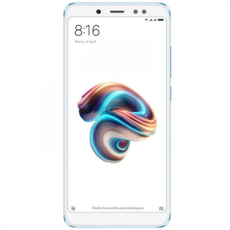 xiaomi_redmi_note_5_global_azzurro_2