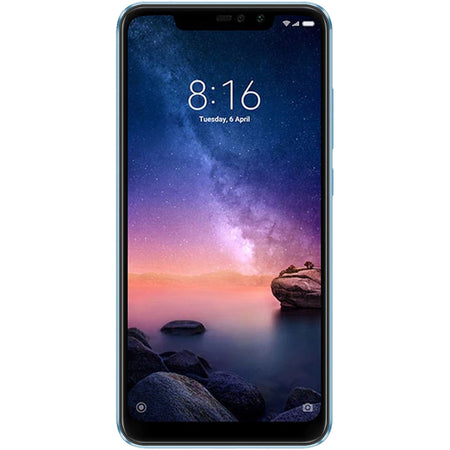 xiaomi_redmi_note_6_pro_global_blu_2