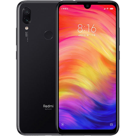 xiaomi_redmi_note_7_pro_asian_black_1