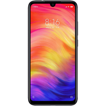 xiaomi_redmi_note_7_pro_asian_black_2