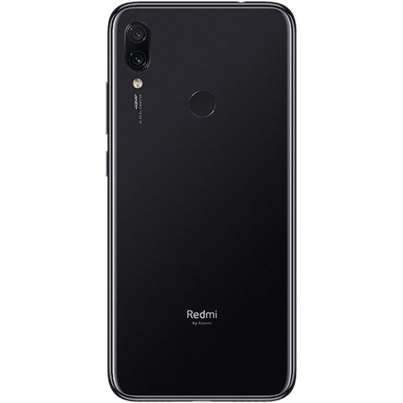 xiaomi_redmi_note_7_global_black_3