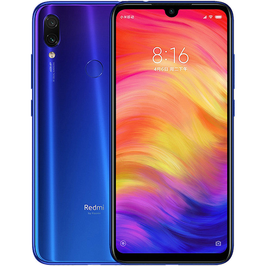 xiaomi_redmi_note_7_global_dream_blue_1