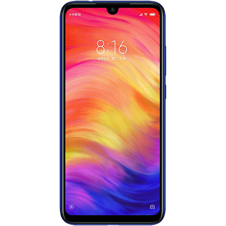 xiaomi_redmi_note_7_global_dream_blue_2