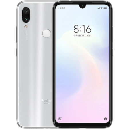 xiaomi_redmi_note_7_global_moonlight_white_1