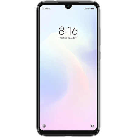 xiaomi_redmi_note_7_global_moonlight_white_2