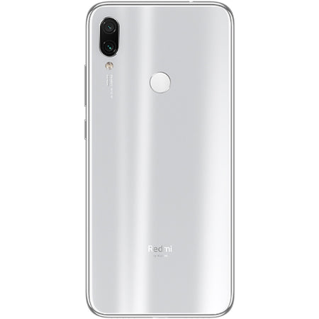 xiaomi_redmi_note_7_global_moonlight_white_3
