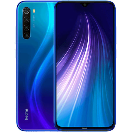 xiaomi_redmi_note_8_global_dream_blue_1