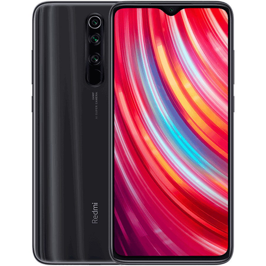xiaomi_redmi_note_8_pro_global_mineral_gray_1