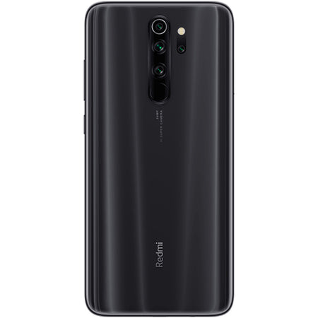 xiaomi_redmi_note_8_pro_global_mineral_gray_3
