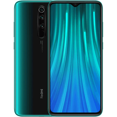 xiaomi_redmi_note_8_pro_global_forest_green_1
