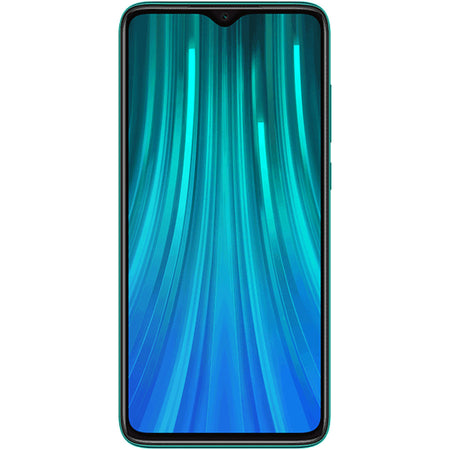 xiaomi_redmi_note_8_pro_global_forest_green_2