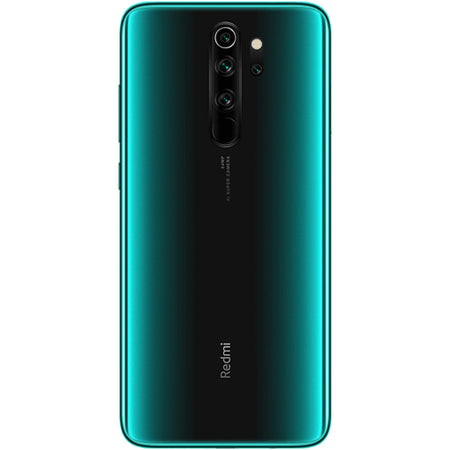 xiaomi_redmi_note_8_pro_global_forest_green_3