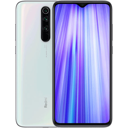 xiaomi_redmi_note_8_pro_global_pearl_white_1