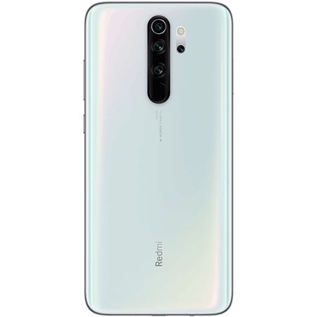 xiaomi_redmi_note_8_pro_global_pearl_white_3