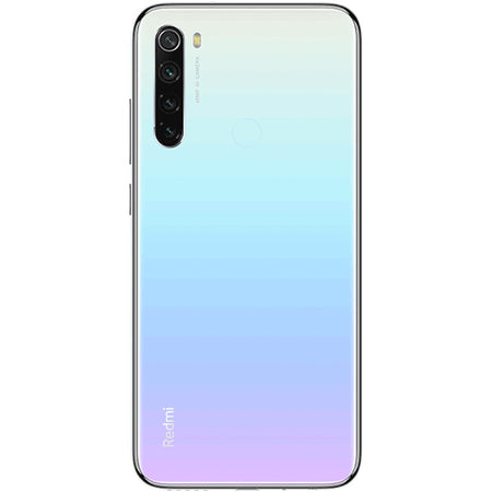 xiaomi_redmi_note_8_global_moon_white_3