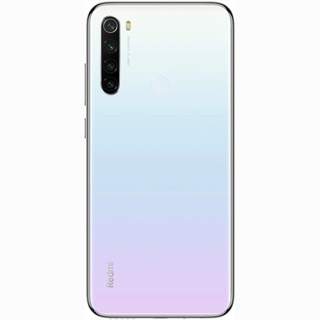 xiaomi_redmi_note_8t_global_moonlight_white_3