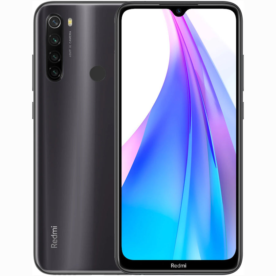xiaomi_redmi_note_8t_global_moonshadow_gray_1