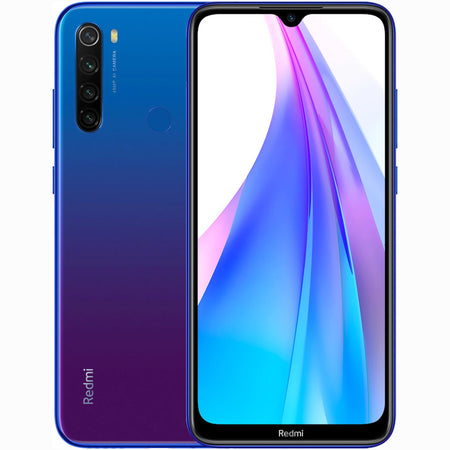 xiaomi_redmi_note_8t_global_starscape_blue_1