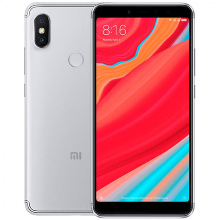 xiaomi_redmi_s2_global_grigio_1
