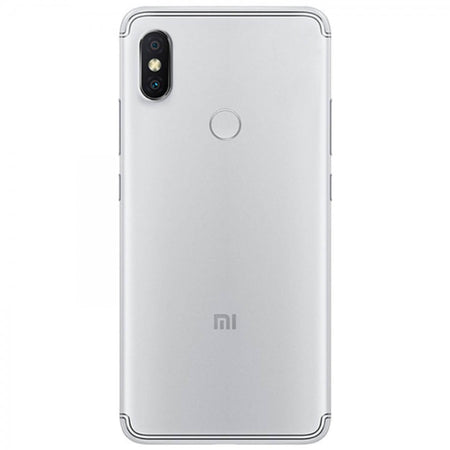 xiaomi_redmi_s2_global_grigio_3