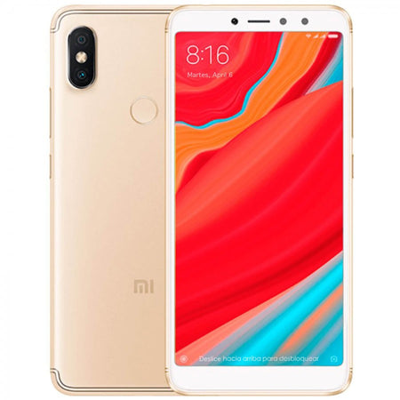 xiaomi_redmi_s2_global_oro_1