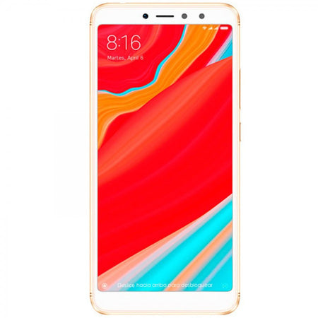 xiaomi_redmi_s2_global_oro_2