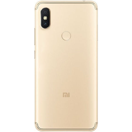 xiaomi_redmi_s2_global_oro_3
