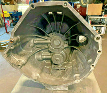Load image into Gallery viewer, Ford Diesel 5.4  6.8 Gas 6 Speed Transmission Case ZF S6-650