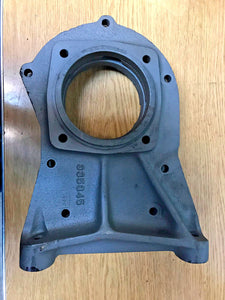 TH350 GM Transmission 4x4 Tail Adapter 335345 NP203 Transfer Case Priority Mail