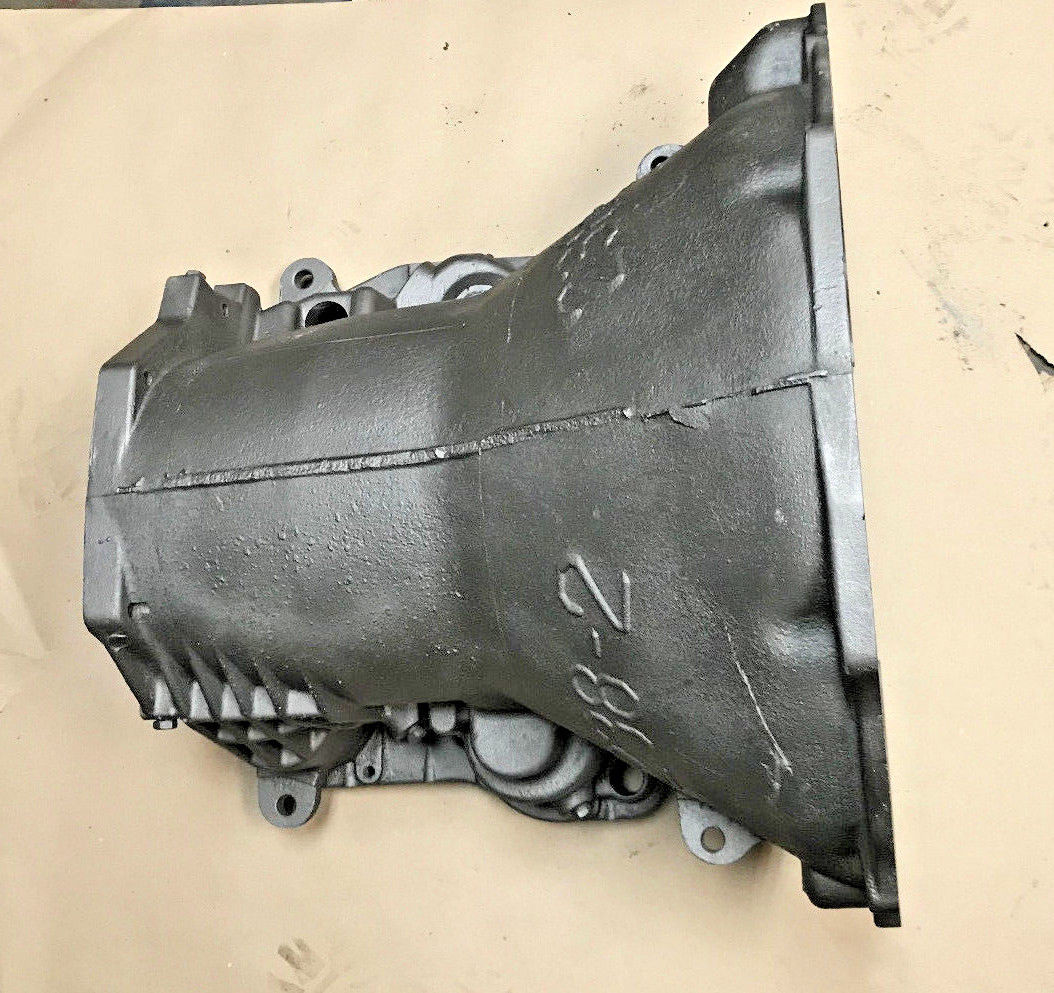1996-2000 47RE A618 OEM REINFORCED CASE DODGE RAM 2500 3500 5.9L DIESEL 238-2