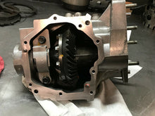 Load image into Gallery viewer, 14-18 Toyota Highlander,11-17 Seinna Transfer Case Assembly 36100-48052 Refurb