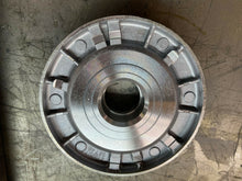 Load image into Gallery viewer, 45RFE 545RFE 68RFE 2-4 Clutch Drum Loaded Retainer Assembly 4799517