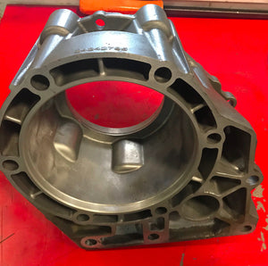 6L90 TRANSMISSION 4X4 4WD ADAPTER EXTENSION HOUSING CAST 24242785 GMC CHEVROLET