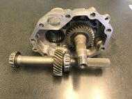 Subaru Manual Transmission Parts – Vermont Transmission Parts