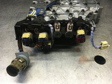 Load image into Gallery viewer, Allison transmission, 2010 up  LCT 1000 valve body. 295545979