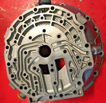 Load image into Gallery viewer, Mercedes Bell Housing Casting Number R 210  271 08 01 Torque Converter Housing