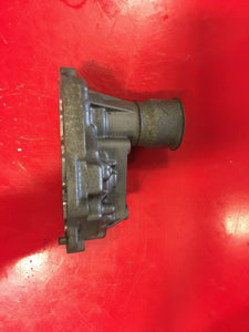 2000 up  SUBARU OEM 5MT TRANSMISSION  EXTENSION TAIL HOUSING PRIORITY MAIL