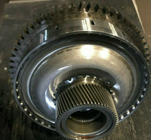 Load image into Gallery viewer, ALLISON LCT-1000/2000 C1/C2 LOADED CLUTCH DRUM WITH PTO  2001-2005