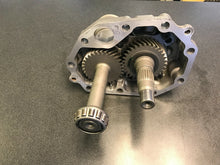 Load image into Gallery viewer, 2013 up SUBARU 5 SPEED TRANSMISSION EXTENSION HOUSING  / TRANSFER SHAFTS Expedit