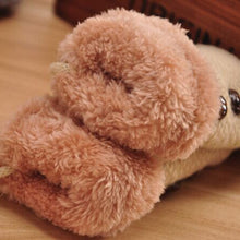 Super Soft Winter Gloves -  Hipster Kids Style. Youth Clothing and apparel Outfitters for hipster kids, toddlers, and babies.