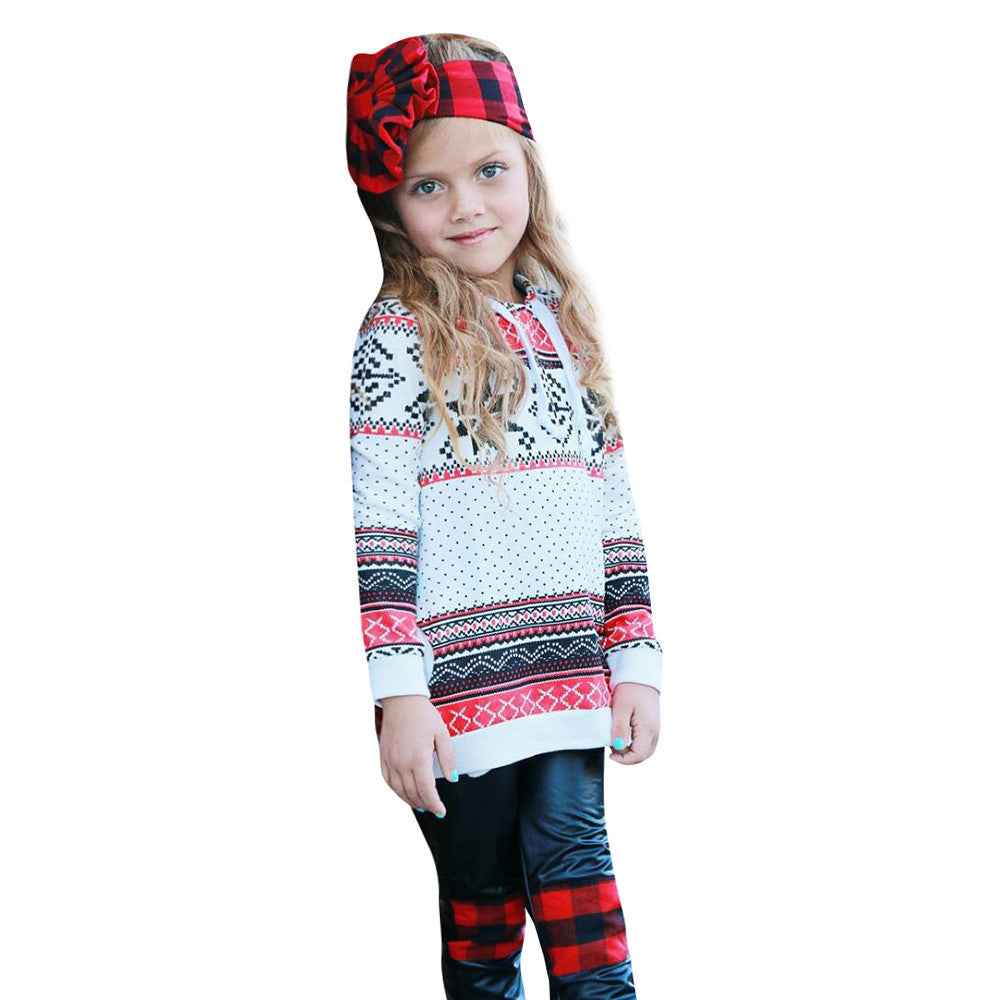 bcd01a52f5e5 ... Winter Stripe Hoodie Sweatshirt - Hipster Kids Style. Youth Clothing  and apparel Outfitters for hipster ...