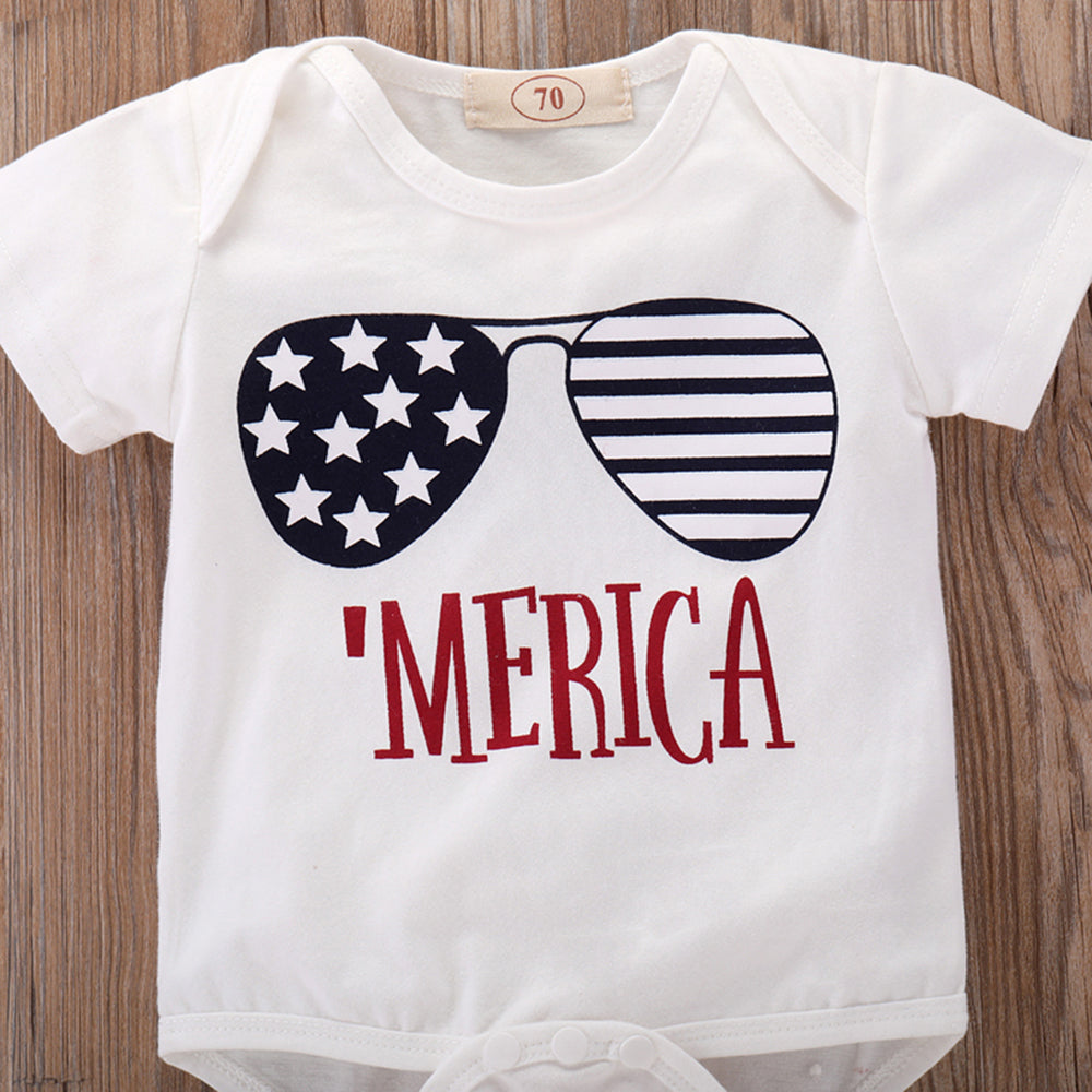 031d3eb6 ... 'Merica Baby Onesie - Hipster Kids Style. Youth Clothing and apparel  Outfitters for hipster; ' ...