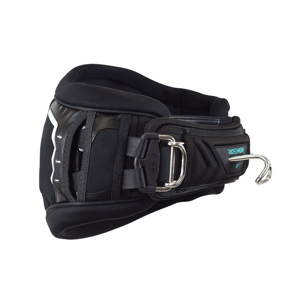2020 RIDE ENGINE PRIME HARNESS WIND