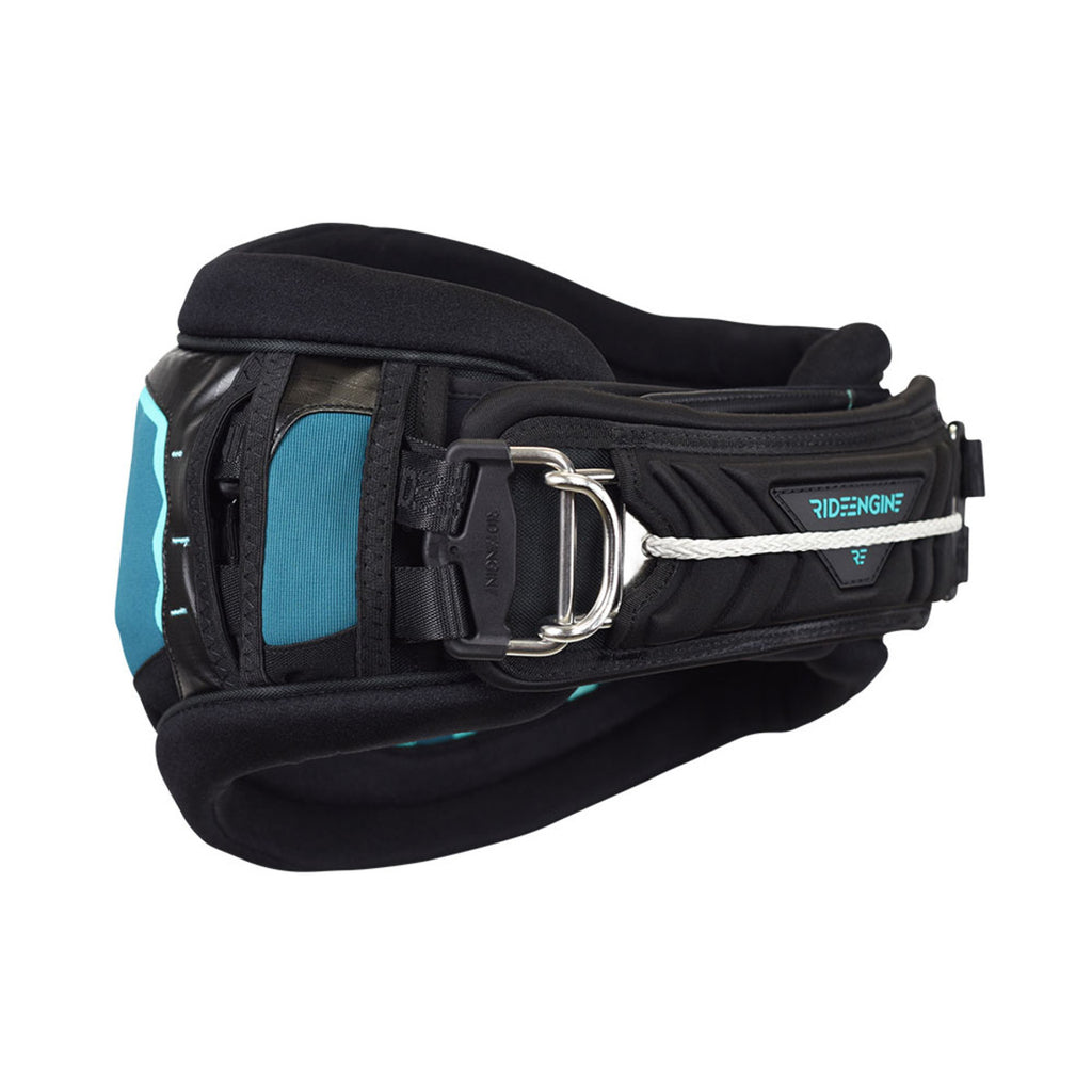2020 RIDE ENGINE PRIME HARNESS WATER
