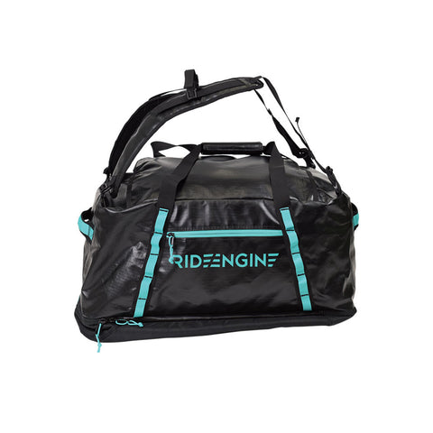 RIDE ENGINE ROAMER DUFFLE